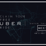 Uber Promo Code - Use Official 2016 Free Ride Code - mcc25