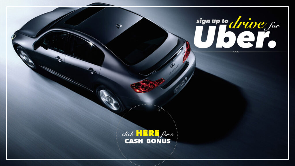 uber signup bonus 2019 uber cash bonus uber sign up cash bonus 2019 how to get an uber signup bonus 2019 uber driver bonus 2019