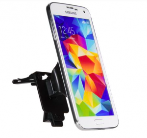 clingo car mount uber drivers car mount smartphone mounts uber drivers clingo universal mount
