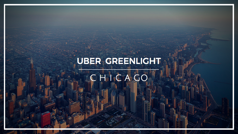 contact uber chicago uber chicago greenlight address phone number contact uber chicago greenlight locations greenlight hubs chicago contact support 2017