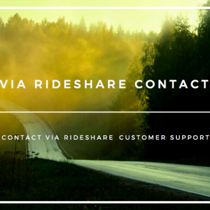 contact via rideshare phone number via customer support via customer service number 2017 rideshare contact via customer supportcontact via rideshare phone number via customer support via customer service number 2017 rideshare contact via customer support