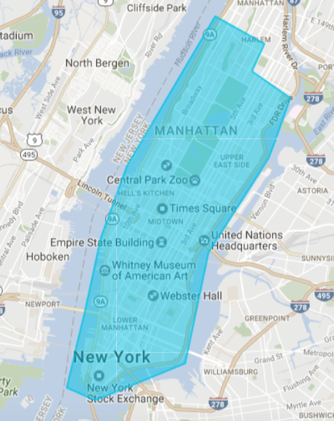 gopuff new york service area call gopuff new york 2017