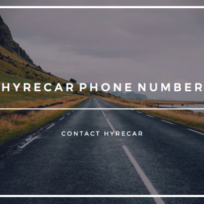 hyrecar phone number contact hyrecar direct phone number hyrecar customer service phone number customer support phone number hyrecar 2019 human