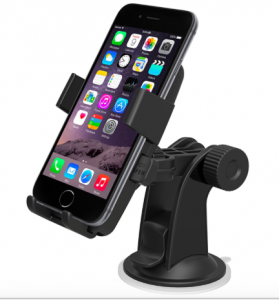 smartphone mounts for iphone uber drivers iottie easy one car mount for uber drivers lyft drivers best phone mounts for uber drivers