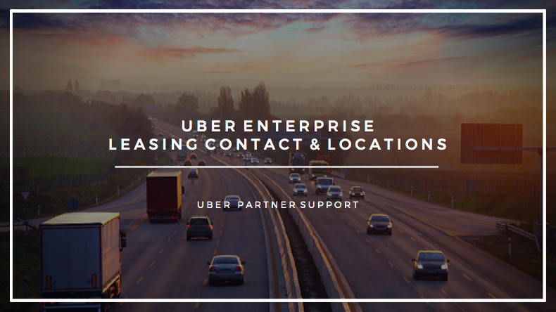 uber enterprise phone number addresses uber enterprise customer support phone number 2017