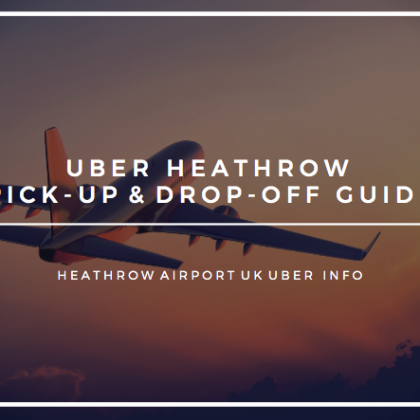 uber heathrow 2017 uber heathrow prices driver guide uber heathrow airport uber heathrow phone number uber heathrow info pickup uber heathrow drop off guide
