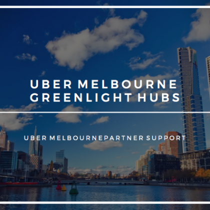 uber melbourne greenlight contact address uber melbourne address greenlight ubereats phone number 2019