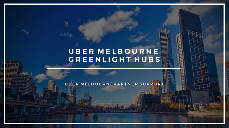 uber melbourne greenlight contact address uber melbourne address greenlight ubereats phone number