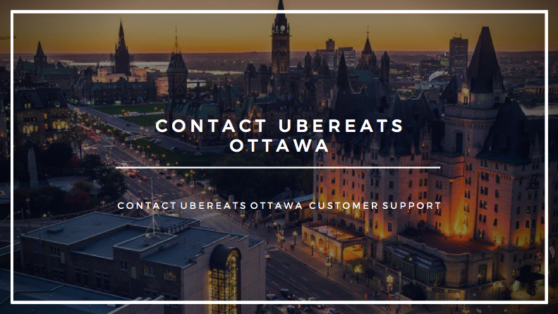 ubereats ottawa phone number contact customer support ubereats ottawa contact 2019 ubereats ottawa phone number 2019 ottawa ubereats phone number 2019 ubereats ottawa customer support number 2019 call ottawa ubereats number 2019 ubereats ottawa number 2019 customer support direct line ottawa uber eats support number