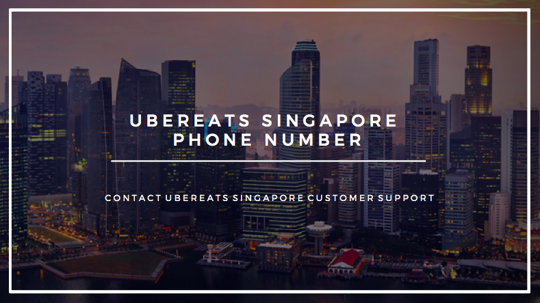 ubereats singapore phone number contact ubereats singapore customer support phone number 2019 singapore ubereats phone number 2019 call ubereats singapore 2019 contact ubereats singapore customer help 2019 Uber Eats Singapore Phone Number 2019 - Contact UberEats Singapore Customer Support How do I contact Uber Eats Singapore? What is the Singapore UberEATS phone number? You can call UberEats Customer Singapore Support directly at the following number: 800 852 606 Having a problem with your UberEATS order? Phone the number listed above, and Uber Support will help you out immediately. Additional contact information for UberEATS Singapore