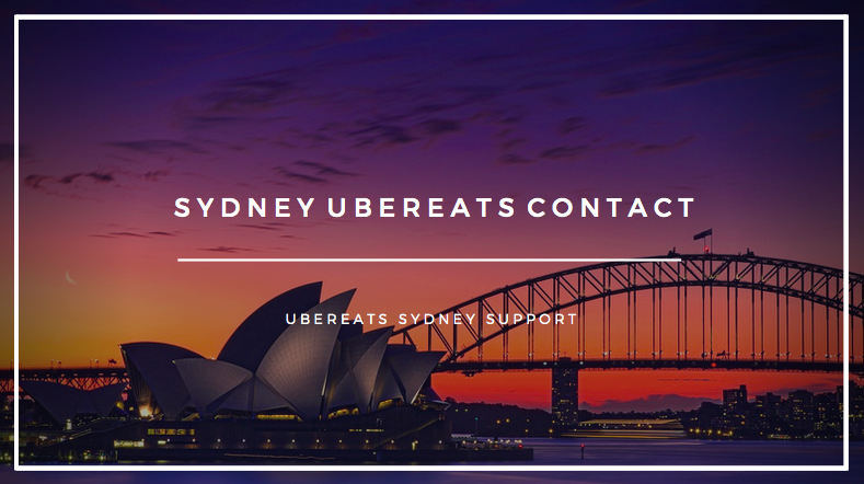 ubereats sydney phone number customer support 2019 ubereats sydney phone contact 2019 uber eats sydney direct phone number 2019 sydney ubereats phone number 2019 call uber eats sydney 2019 contact ubereats sydney customer support number 2019