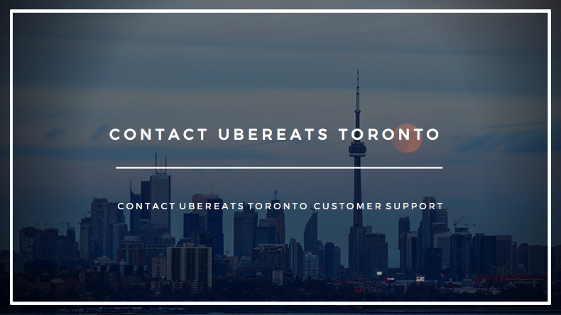 ubereats toronto phone number customer support ubereats toronto contact customer support 2019 toronto ubereats phone number call ubereats toronto 2019 Contact UberEATS Toronto Phone - UberEATS Toronto Contact Support Phone Number Uber Eats Toronto Contact Phone Support Number:1 800 452 8949 UberEATS Toronto Restaurant List Contact UberEATS Toronto & UberEATS Toronto Email Address Have more questions about UberEATS in Toronto? ContactToronto UberEATSSupport at1-800-452-8949, or email customer support ateats@uber.com.