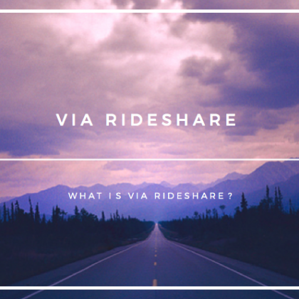 via rideshare 2019 what is via rideshare via car service how does via rideshare work via rideshare faq via rideshare contact customer support