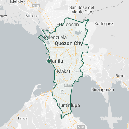 uber manila pay how much money do uber drivers make in manila income 2017
