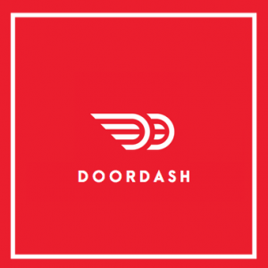 Become a doordash delivery driver
