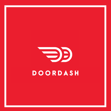 Become a doordash delivery driver What else should I know about Doordash? What kind of vehicle do I need to be a Doordash courier? What are the driver requirements? Doordash VehicleRequirements Want to become aDoordash driver or courier? What are the Doordash Car Requirements?