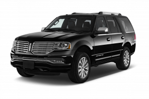 uberlux car list best cars for uberlux drivers best uber lux cars 2017