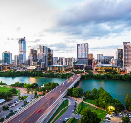 How Much Do Doordash Drivers Make in Austin 2019 Doordash Driver Pay Austin 2019 doordash austin salaries 2019 How Much Do DoordashDrivers Make in Austin? What is Doordash? Is it worth becoming a Doordash driver or Doordash courier (aka, a ''dasher'')? How much do Doordash Drivers Earn in Austin? How much money do Doordashdrivers earn in Austin? Doordash Driver Pay Austin 2019 Curious about Doordash driver salaries in Austin?