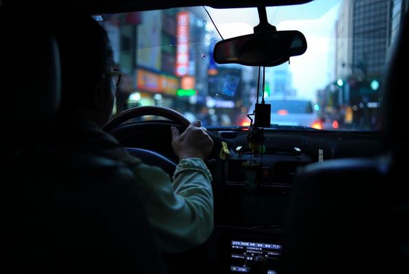 How Much Do Uber Drivers Make in Quezon City 2019 Uber Pay Quezon City 2019 uber driver salary quezon city philippines 2019