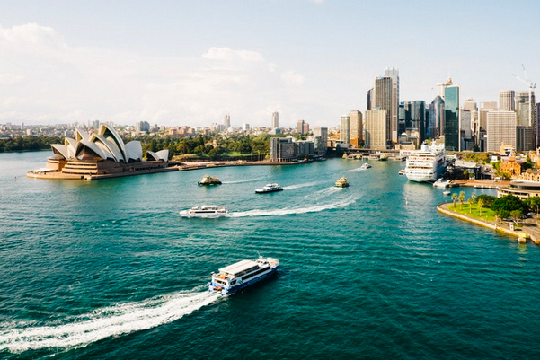 How Much Do UberBLACK Drivers Make in Sydney 2019 UberBLACK Pay Sydney 2019 UberBLACK Sydney Salary