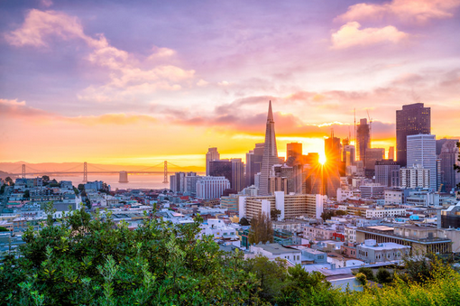How much do Amazon Flex drivers make in San Francisco 2019 Amazon Flex San Francisco Pay 2019 How much do Amazon Flex Drivers Earn in San Francisco How much money do Amazon Flex drivers earn in San Francisco 2019 uber amazon flex san francisco requirements 2019