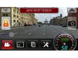 best dash cams for uber drivers carcorder 2019 best dashcams for uber drivers 2019