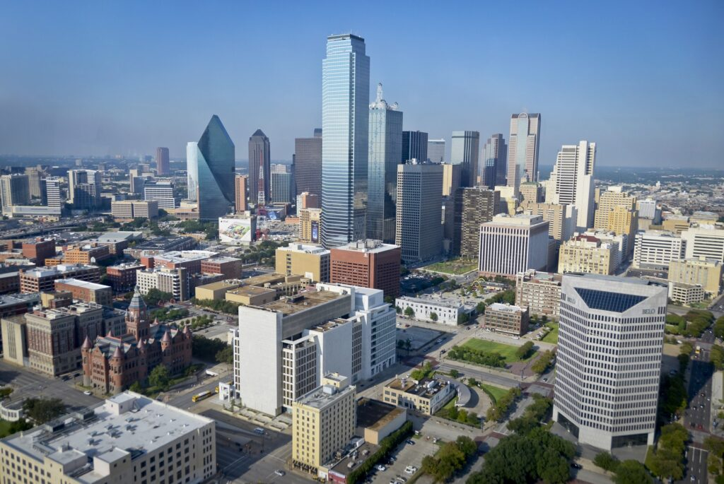 how much do postmates drivers make in dallas 2020 postmates dallas salary 2020 postmates driver salary dallas 2020 dallas postmates pay 2020 how much does postmates pay dallas 2020