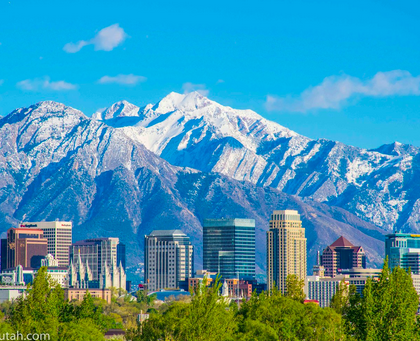 UberSELECT Salt Lake City Car List 2019 Uber Select Salt Lake City Vehicle List 2019 Approved list of Salt Lake City UberSELECT vehicles 2019 uber slc accepted cars 2019 uber slc accepted vehicles 2019 uber utah model year requirements Uber Select Salt Lake City VehicleList 2019 What vehicles are allowed for UberSELECT drivers in Salt Lake City, Utah? Take a look at the UberSELECT Salt Lake City carlist here: Approved list of Salt Lake City UberSELECT vehicles 2019