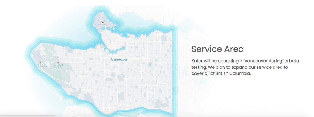 kater vancouver phone number contact kater vancouver kater phone number vancouver kater customer support number 2019 kater phone number 2019