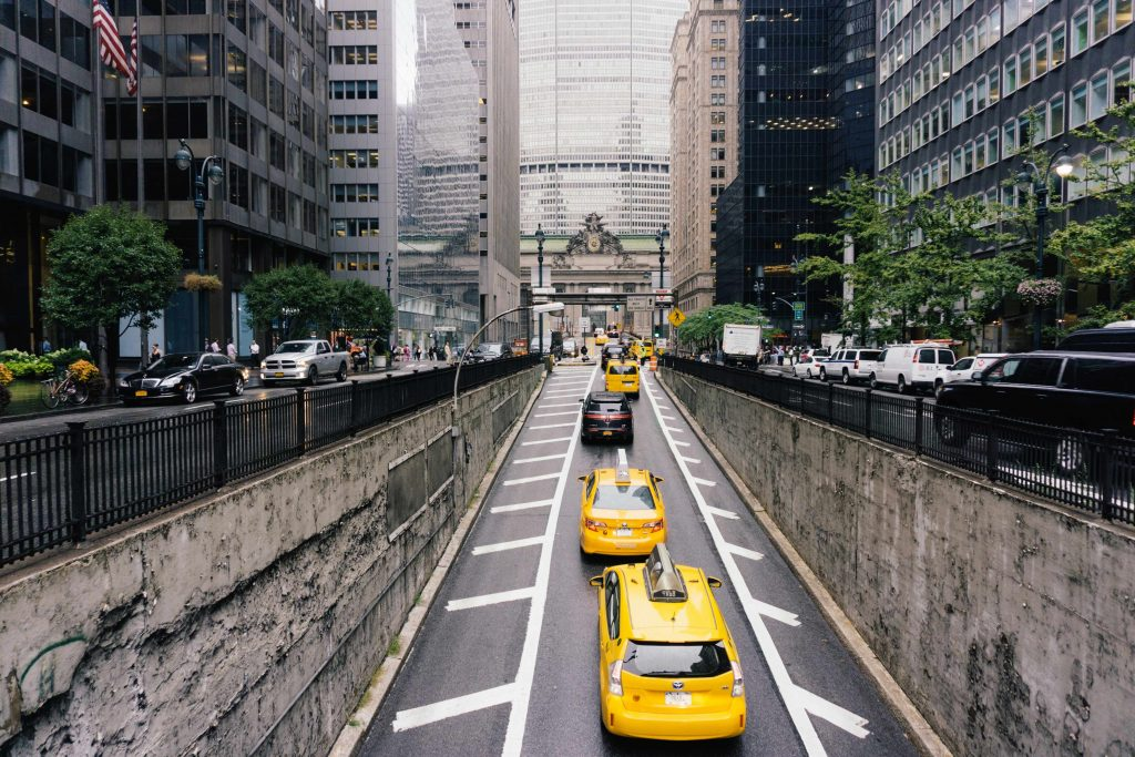 tlc licence Get Your TLC License in New York City A guide to obtaining your TLC License in New York City TLC Uber guide - a guide to TLC for Uber, Lyft, Taxi, Juno and Gett drivers