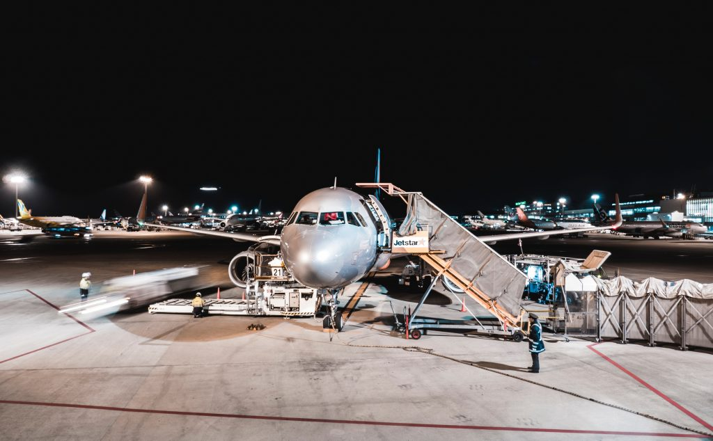 uber guide George Bush Intercontinental Airport IAH Uber Houston Airport - George Bush Intercontinental Airport IAH A Houston Airport Permit is NOT required to drop off passengers at Houston's airports -- only to pick up passengers.