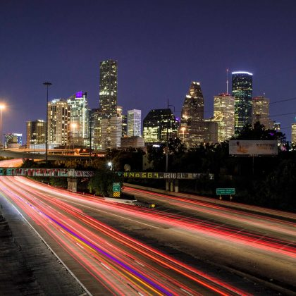 uber hot spots houston texas Uber Houston Hotspots Looking to earn extra revenue as an Uber driver in Houston? Then definitely check out our Houston 'Hot Spot' guide below, which will give you tips on increasing your overall fare intake.