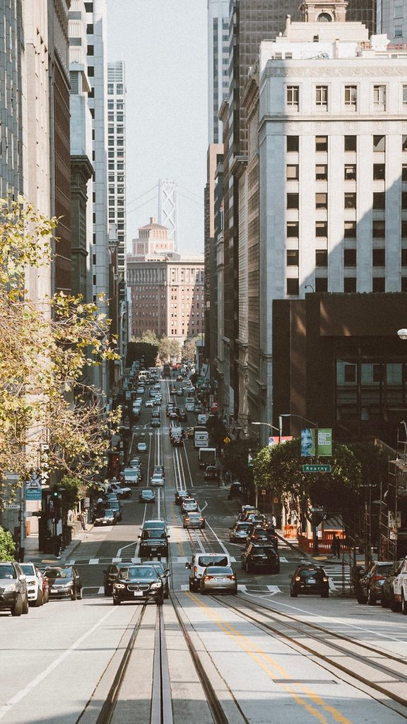 uber pool san francisco UberPOOL rides that extend beyond north-east San Francisco will still be 40%off (versus UberX), if you are picked up alongColumbus Avenue, Polk Street, or Mission Street UberPOOL San Francisco 2019 UberPOOL San Francisco Rates 2019