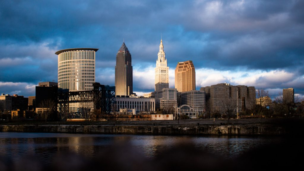uber select cleveland car list Uber Select Cleveland Vehicle List What vehicles are allowed for UberSELECT drivers in Cleveland, Ohio? Take a look at the UberSELECT Cleveland car list here: Approved list of Cleveland UberSELECT vehicles