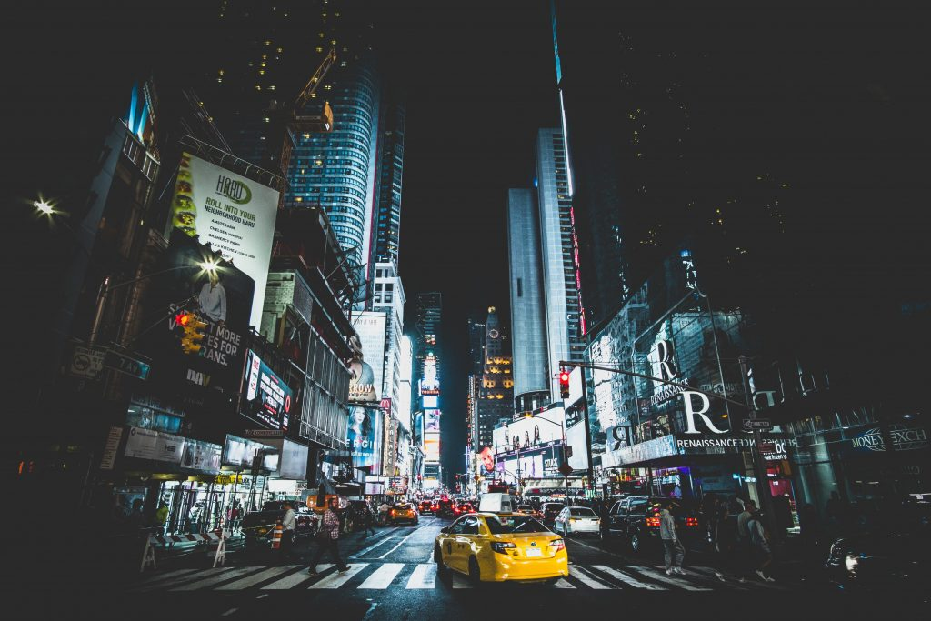 uber select new york car list Uber Select New York CityVehicleList 2019 What vehicles are allowed for UberSELECT drivers in NYC, New York? Take a look at the UberSELECT New York Citycarlist here: Approved list of New YorkUberSELECT vehicles 2019