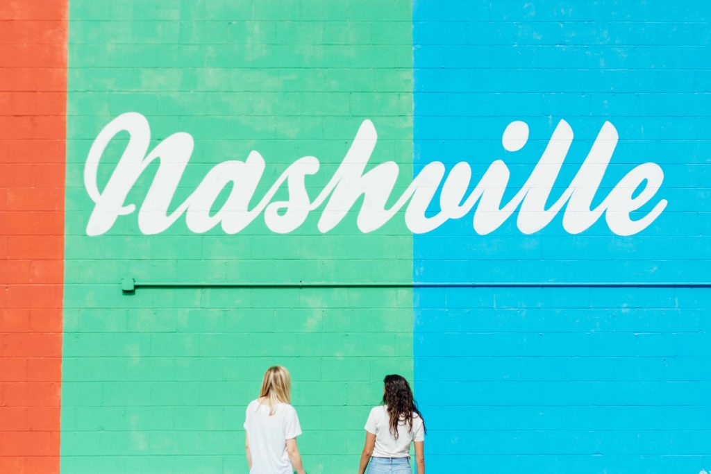uber eats Nashville contact Nashville Contact UberEATS Phone - UberEATS Nashville Contact Support Phone Number UberEATS Nashville Contact Phone Support Number:1-800-452-8949 Uber Eats Support Nashville 2019 Uber Eats NashvilleService Area (2019 - other service areas are available, check your UberEATS app to see if your region of Nashville is covered): Belle Meade Brentwood East Nashville Sylvan Park The Gulch UberEATS NashvilleRestaurant List: Smoothie King (Church Street) tower Market and Deli Meridian Street Cafe 51st Deli The Urban Juicer (aRCADE Alley) Express Pizza and Gyro's Big Al's Deli Fox's Donut Den Urban Juicer (Gallatin Avenue) Lasater's Coffee and Tea Q: Is there a delivery fee? A: Yes, there is a delivery fee of $4.99 per delivery (technically referred to as a 'booking fee'). Q: When is UberEATS Nashvilleavailable? A: UberEATS is available 24 hours a day, seven days a week in the Nashvillearea. Q: Do I have to tip my UberEATS delivery person/courier? No. Uber EATS customers are under no obligation to tip couriers. If you wish, customers can leave delivery personnel a cash tip (or, simply give UberEATS delivery personnel a high rating). Q: How do I Contact UberEATS Nashville? Have more questions about UberEATS in Nashvilles? ContactUberEATS NashvilleSupport at1-800-452-8949, or email customer support ateats@uber.com.