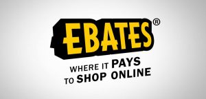 ebates where it pays to shop online