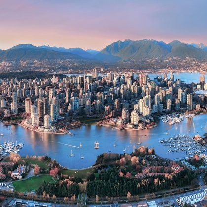 how much do uber eats drivers make in vancouver how much do ubereats drivers make in vancouver how much do uber drivers earn in Vancouver 2020 how much do uber eats drivers make in vancouver bc 2020 uber pay 2020 ubereats pay vancouver 2020