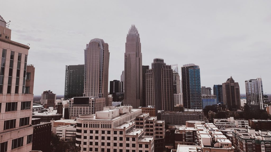 How Much Do Uber Drivers Make in Charlotte?