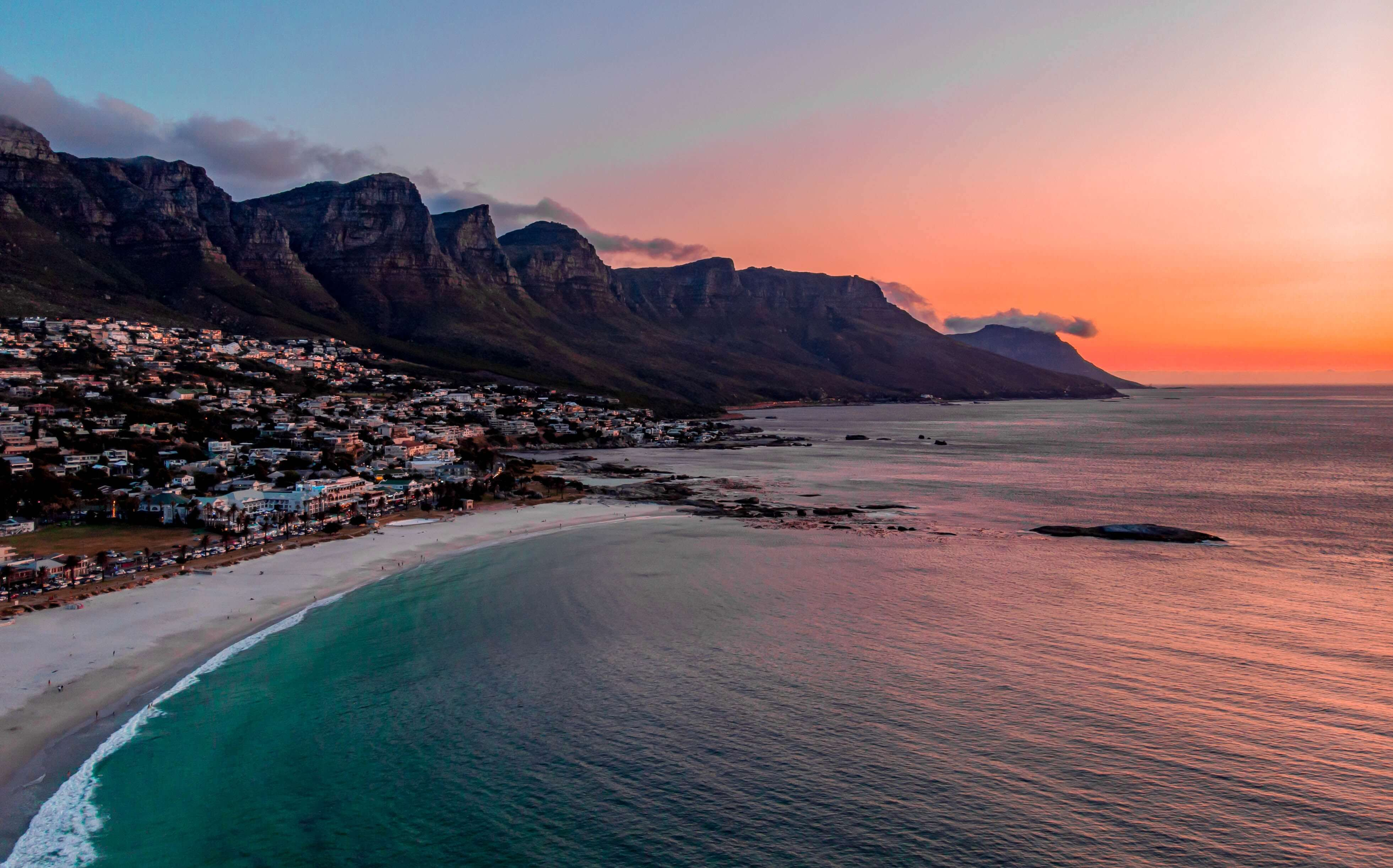 How much do Uber drivers make in Cape Town? • Alvia